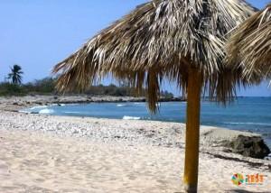 Чудесный отдых на Кубе