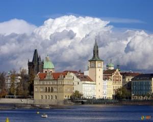 Тур Германия-Чехия