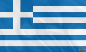 Шубный тур в Грецию: плюсы и минусы