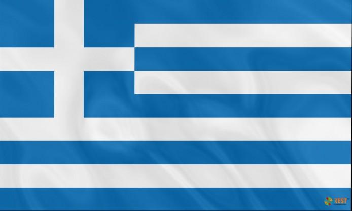 Греция: как получить визу и что посетить