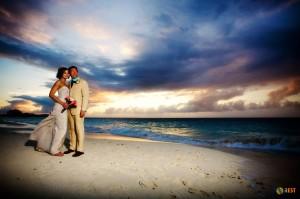 Супружеская измена, как национальная традиция в некоторых странах
