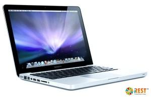 Чем хорош MacBook Pro?