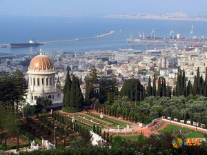Худые модели в Израиле теперь под запретом