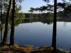 Так ли хорош отдых на Браславских озёрах, как его малюют?