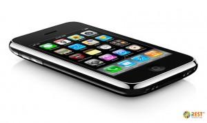Чем хорош Apple iPhone?