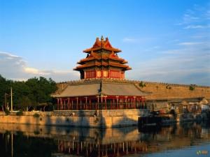 Визы для поездки в Китай