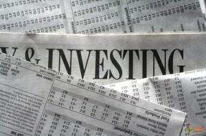 Как правильно заняться инвестициями?