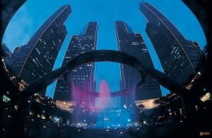 Что таит в себе Сингапур?