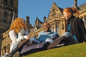 Как выбрать страну и место для обучения за рубежом: основные рекомендации