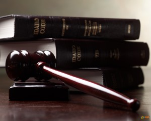 Когда следует пользоваться консультациями юристов?
