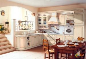Делать ли ремонт кухни самостоятельно?