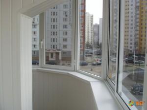 Стоит ли брать самые дешевые пластиковые окна?