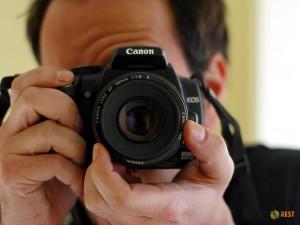 Стоит ли нанимать фотографа?