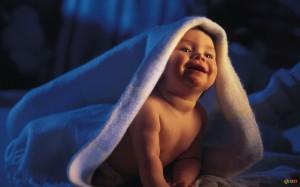 Подарок ребенку на день рождение
