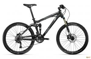 Купите себе велосипед