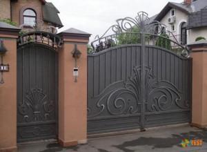 Где можно купить пульты для ворот?