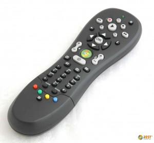 Где купить пульт для телевизора?