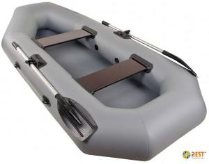 Где можно купить надувные лодки?