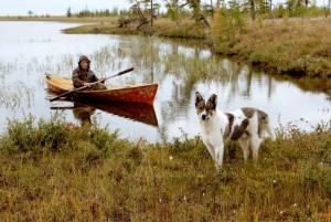 Охота и рыбалка, экстрим и впечатления – незабываемый отдых со знаком активности