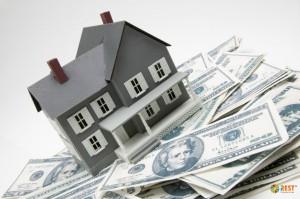 Взять жилье в аренду или купить?