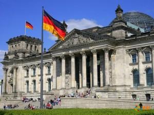 Описание отелей Берлина