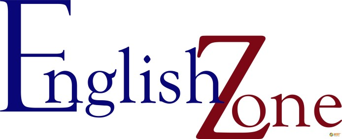 Курс английского языка для дошкольников от SMILE ENGLISH SCHOOL