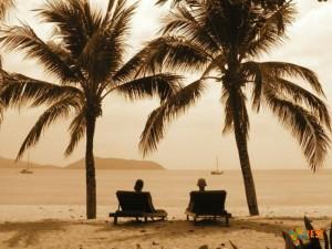 Как обезопасить себя при путешествиях?