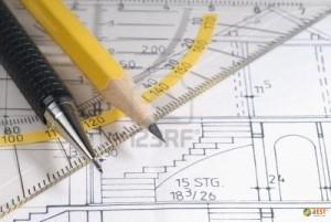 Как стать успешным архитектором?