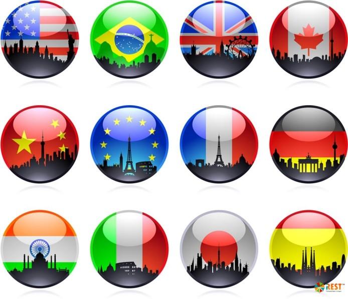 Изучение иностранного языка «с погружением»