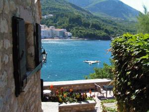 На что однозначно стоит посмотреть в Черногории