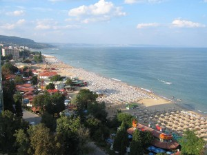 Поездка в Болгарию — куда сходить, на что посмотреть