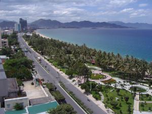 Отправляемся отдыхать во Вьетнам
