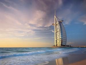 Что интересного вы найдете в Эмиратах?