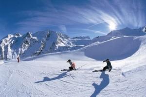 Словения – колоритная страна у подножья Альп