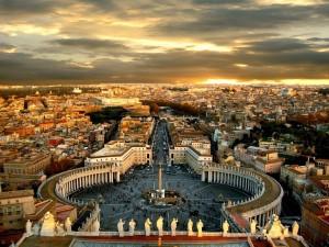 Лучшие города Италии