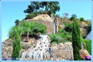 Курорты Испании: уютный Канн Пикафорт