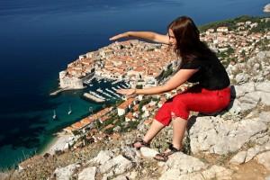 Хорватия. Страна сбывающихся надежд