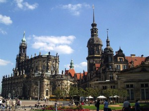 Отдых в Чехии. Инструкция для туристов