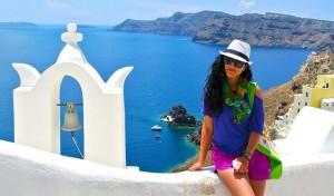 Лучшие курорты Греции по версии сайта iRest.su