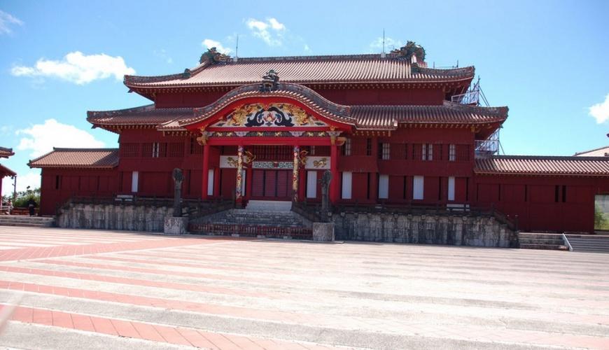 Туры в Японию. Что посетить первым делом?