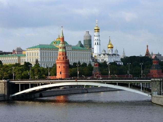 7 бесплатных достопримечательностей Москвы