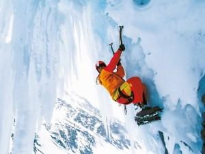 Об альпинистских касках и их устройстве, особенностях