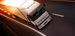 Доставка товаров из Европы: удобно и быстро