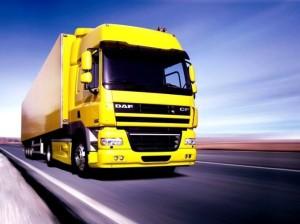 Услуги доставки товаров из-за рубежа