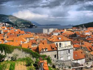 Семейный отпуск в Хорватии на арендованной яхте