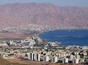Аренда недвижимости в Израиле с israel-rent.ru
