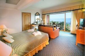 Как выбрать отель в командировке?