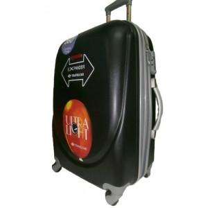 Сумка или чемодан — что выбрать?