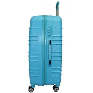 Выбор чемодана в зависимости от цели