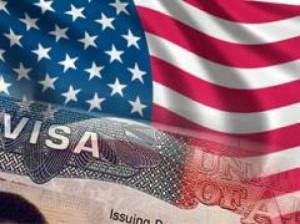 Как правильно подготовиться к получению визы в США?